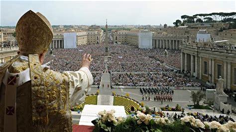 il y a un an au vatican kerviel et le pape françois les le vatican ébranlé par une fuite de documents