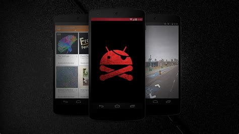 malware removal for android how to prevent and remove viruses and malware on android