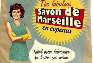 Savon De Marseille En Copeaux : starwax the fabulous savon de marseille copeaux 750gr ~ Dailycaller-alerts.com Idées de Décoration