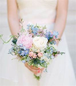 bouquet mariee siginification fleurs accueil design et With déco chambre bébé pas cher avec bouquet de fleurs fraiches