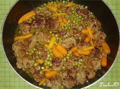 comment cuisiner des boulettes de viande recettes de boulettes de viande de cuisiner et papoter