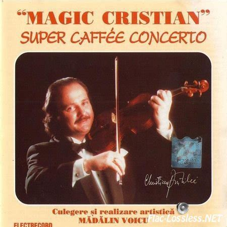 boulanger si鑒e social lossless va magic cristian caffee concerto 2001 flac image cue sony xperia snowboardfest