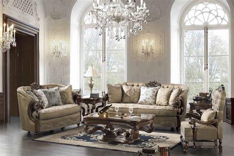 furniture unique cottage decor with flowers pattern sofa