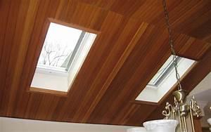 Skylights House Value Shading Systems Inc Shading