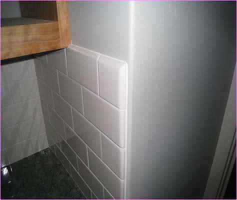 Daltile Arctic White Subway Tile by Daltile Beveled Subway Tile Home Design Ideas