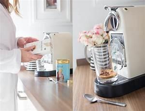 Mein Ideenreich Instagram : but first coffee mit caf royal mein ideenreich ~ Pilothousefishingboats.com Haus und Dekorationen