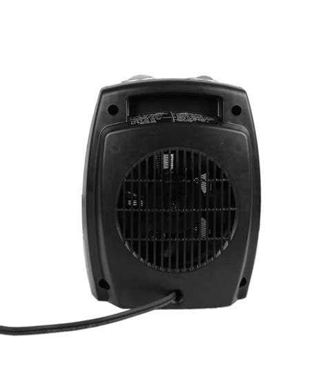 best ceramic fan heater lasko electric ceramic 1500w heater home office