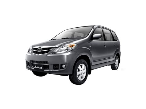 Toyota Avanza Picture by Toyota Avanza 2010 2012 Prices In Pakistan Pictures And
