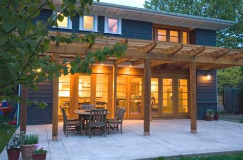pdf diy patio pergola designs patio awning plans