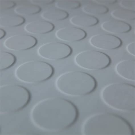 rubber bathroom flooring non slip rubber flooring area safety flooring