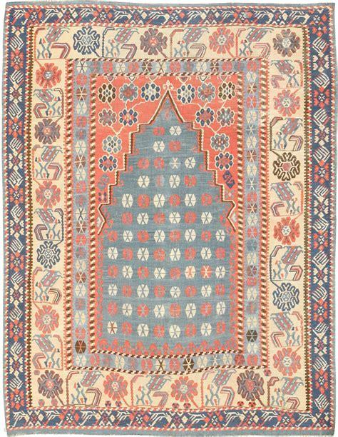 turkish kilim rugs antique turkish kilim rug 49067 size 4 3 quot x 5 4