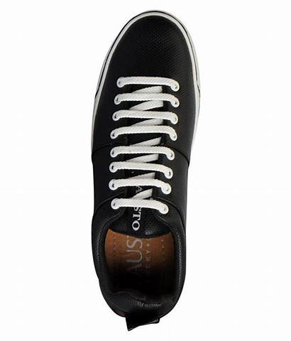 Fausto Casual Sneakers