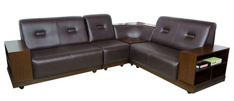 corner sofa set thomson home depot
