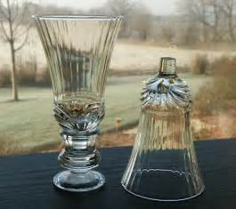 home interiors votive cups 2 home interiors homco renaissance glass votive candle holders sconce cups ebay