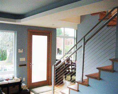 story addition seattle rambler ventana