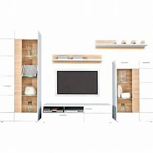 Möbel Boss Wohnwand : wohnwand mobel boss tolle wohnwand s gerau fotos innenarchitektur von m bel boss angebote ~ Watch28wear.com Haus und Dekorationen