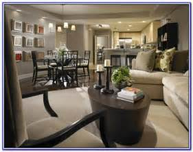 kitchen and living room color ideas kitchen and living room color schemes paint ideas for kitchen living room combo with wooden style