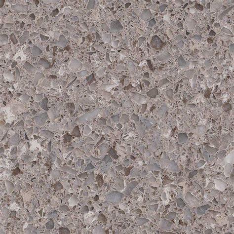 what color is quartz q quartz from msi quartz countertops clarkston
