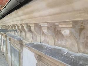 Kalkfarbe Auf Gipsputz : kalk streichen with kalk streichen elegant kalkfarbe streichen tipps stark besten bilder auf ~ Eleganceandgraceweddings.com Haus und Dekorationen