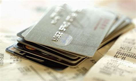 Which bank of america credit cards offer purchase protection? Fraud from stolen bank cards highest since 2006 as £450m is lost to credit card cons   Daily ...