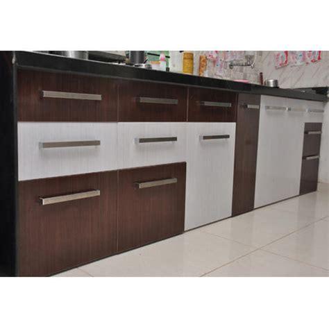 pvc kitchen cabinet modular pvc kitchen cabinet