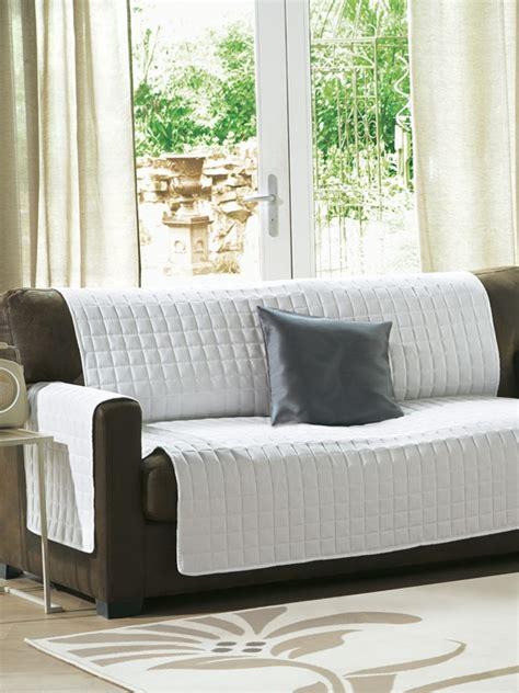 protege canapé ikea jete de canape anti glisse 28 images protege canape