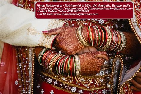 bureau usa indian marriage bureau indian rishte indian matrimonial
