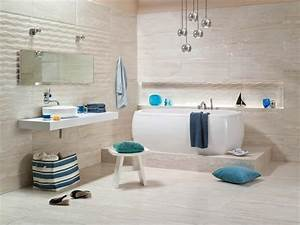 A beginners guide to using feng shui colors in decorating for Feng shui bathroom color