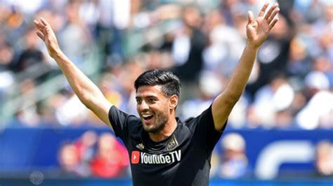 MLS vs. Liga MX clash between LAFC & Club Leon headlines ...