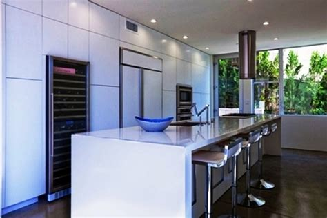 kitchen cabinets in los angeles los angeles kitchen cabinets home decorating ideas 8077
