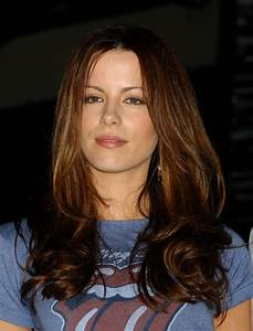 Kate Beckinsale special pictures | Film Actresses  Kate