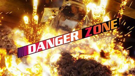 danger zone   cracked gamesorg