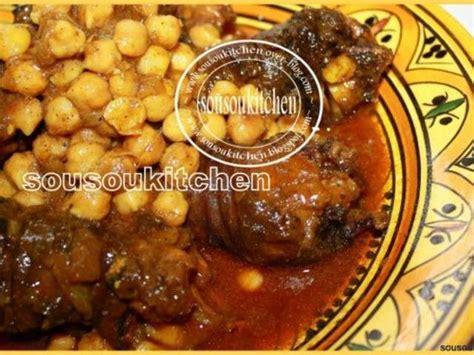 cuisiner le mouton recettes de pieds de mouton et viande