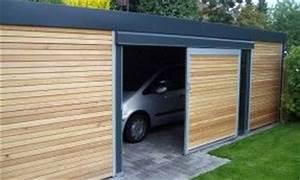Schiebetür Für Garage : die besten 17 ideen zu schiebet r f r die garage auf pinterest holl ndische t r garagenhaus ~ Sanjose-hotels-ca.com Haus und Dekorationen