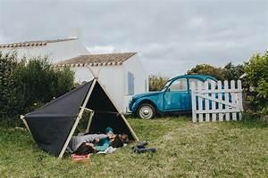 Tente De Jardin Pas Cher : tente de jardin beautiful pavillon de jardin tente de fte ~ Dailycaller-alerts.com Idées de Décoration