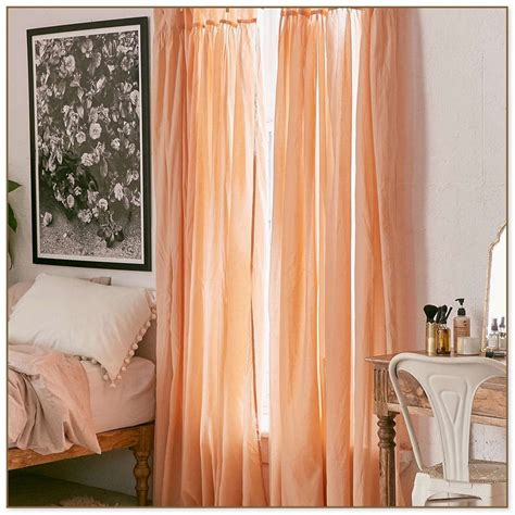 Plum And Bow Lace Curtains by Plum And Bow Curtains