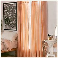 pleasurable plum and bow curtains. HD wallpapers pleasurable plum and bow curtains idhdc3d ml