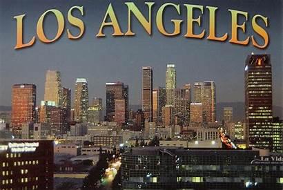 Angeles Kalifornia Losangeles