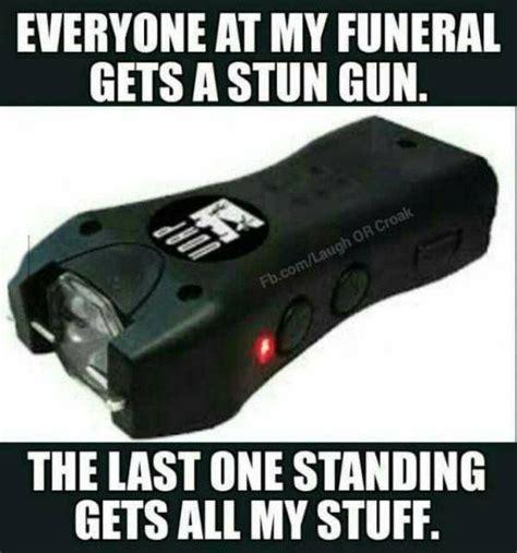 Gun Memes - 25 best ideas about gun meme on pinterest weapons guns glock guns and lucky meme
