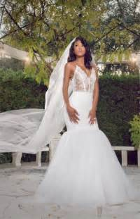 the top wedding dresses eniko parrish all the details on stunning wedding gowns