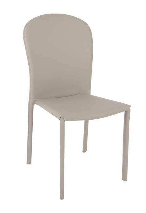 sedie bizzotto sedia bizzotto desert colore corda pratiko store
