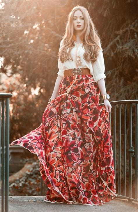 Hippie style Archives - Hippie Couture