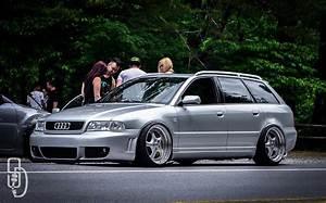 Audi A4 Tuning : audi a4 avant b5 3 tuning ~ Medecine-chirurgie-esthetiques.com Avis de Voitures