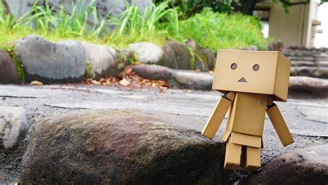 Boneka Dumbo anime gambar gambar gratis di pixabay