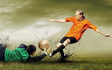 New Soccer Mobile by New Soccer Wallpaper For Mobile Hd Hd Wallpaper