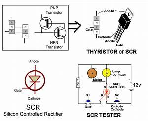 electronic switch circuit diagram electronic free engine With circuit board testing printed circuit board testing test circuit