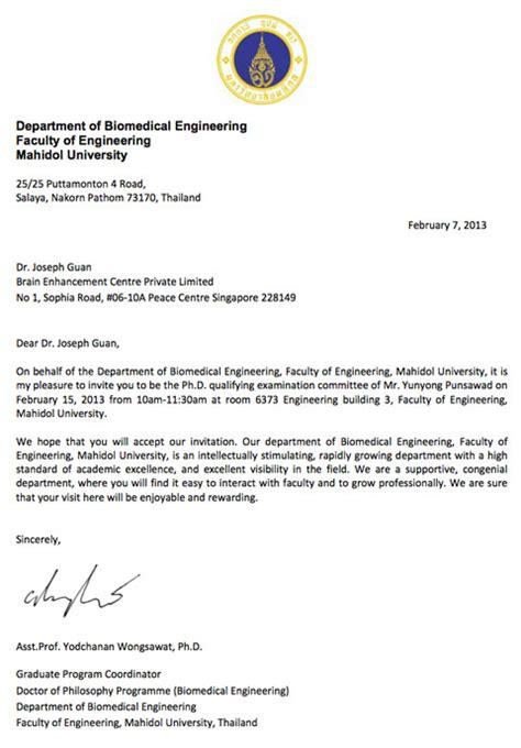 dr joseph guan chosen   external examiner  mahidol
