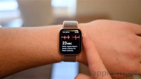 future iphone apple  sensors  detect  blood