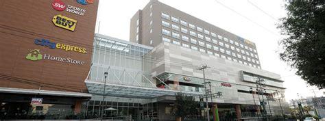 city express plus patio universidad hoteles city express