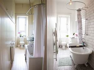 a, bathroom, makeover, , before, , u0026, after